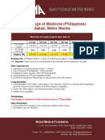 AMA School of Medicine- Makati Campus Fee Structure.pdf