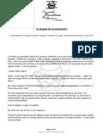 A golpes de Inconciente - EFBA -.pdf