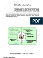 presentación-mantenimientoEFRA