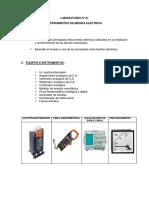 338162614-LABORATORIO-N-1.docx