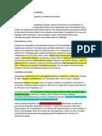 CASO CLÍNICO N° 4- SHOCK SÉPTICO..docx
