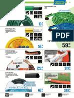 catalogue_134.pdf
