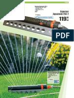 Catalogue 135