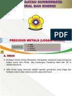 1. k02-Precious Metals