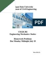Homework 3 6