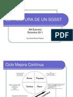 estructura-de-un-sgsst.pdf
