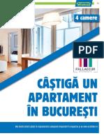 Catalogue 150