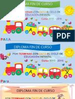 Sc3baper Coleccic3b3n Diplomas Para Fin de Curso2