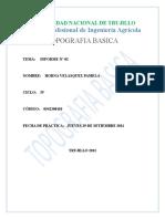 Informe 2 Levantamiento Imprimir (2)
