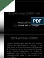TEORIAS_ADMINISTRATIVAS (2)