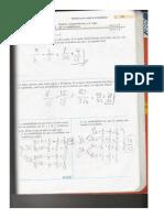 A3B10 Eventos Independientes y La Regla de La Multiplicacion - A3B10 Eventos Independientes y La Regla de La Multiplicación Pg. 337-340