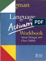 330191940-25660336-Longman-Language-Activator-Workbook-a-1-pdf.pdf