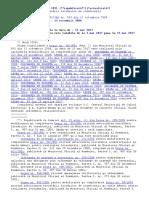 Lege 50-1991 Cu Norme Incluze