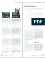 Annual Report DART 2008 - 5
