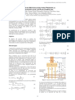 Analisis Pilas Complejas.pdf