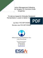 Post-Operative-Management-Workbook-EbertJR-2012 (1).pdf