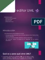 HA2NV50-Eq1-VioletEditorUML