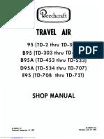 Travel Air 95