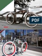 ruffian brochure 25045-1704-br-a5q-fr-eu  1