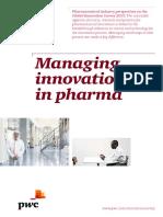 pwc-managing-innovation-pharma.pdf