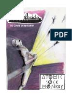 Dead_Inside_-_Core_Rulebook.pdf