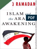Tariq.Ramadan_Islam-and-the-Arab-Awakening-2012(1).pdf