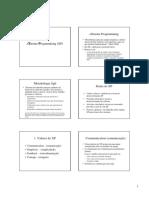 XPAl.pdf