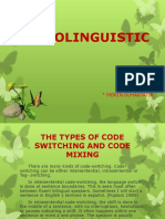 TYPE_OF_CODE_SWITCHING_AND_CODE_MIXING.pptx