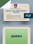 IJARAH & BAI' BIMA YANQATI' BHI.pptx