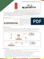 Brochure Huawei RTN 950A En