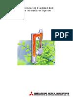 Cfb Catalog