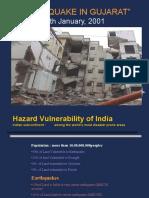 Gujarat Earthquake Photos-2
