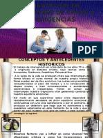 ORIENTACION EN SITUACIONES DE CRISIS Y EMERGENCIAS.pptx