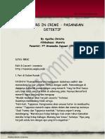 Agatha Christie-Pasangan Detektif.pdf
