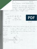 Dinamika - vjezbe - grupa 7,8.pdf