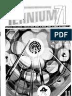 Tehnium-7111