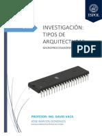 Micro Pro