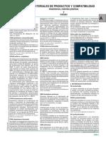 Asco. Materiales plasticos y metales. Compatibilidad.pdf