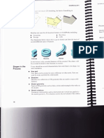 solidworks note.pdf