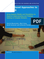 model-based-approaches-to-learning.pdf