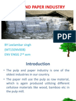 Pulp_and_paper_industry.ppt