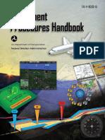FAA Instrument Procedure Handbook.pdf