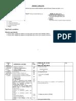 corectareadeficientelorfizicepringimnastica.pdf