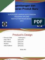 Pengembangan dan produk baru(1).pptx