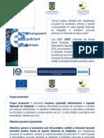 2014-02-06 GhidTehnicComplet EFormsDAI&GhidUtilizPortalGestDAI EdIIFeb2014