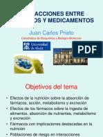 interacciones_medicamentos