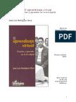 3RODRIGUEZ-ILLERA-Jose-Luis-CAP-2-Aprend.pdf