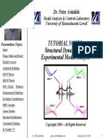Tutorial_Notes.pdf
