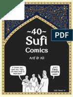 122993339-Medieval-Mysticism-of-India pdf   Sufism   Bhakti