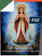 Intensi Doa Rosario Merah Putih 2017 HI.pdf-1